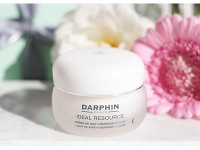 Darphin Ideal Resource