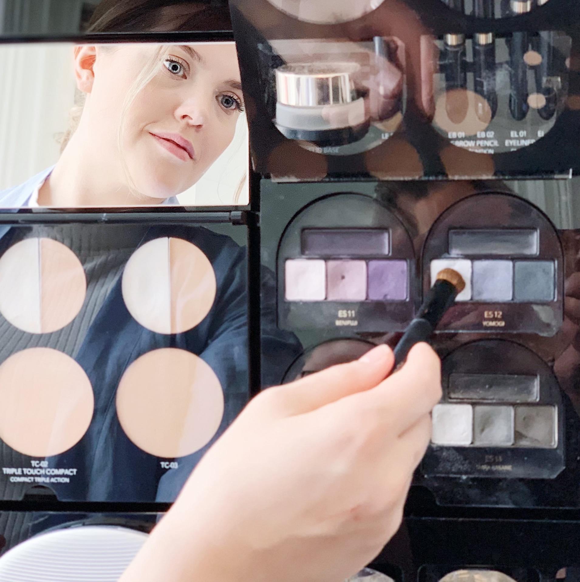 Beauty Aalborg - skønhedspleje og ansigtsbehandling