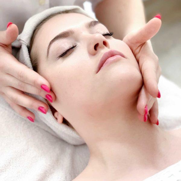 Wellness Aalborg - alt inden for Ansigtsbehandling, hudpleje og massage