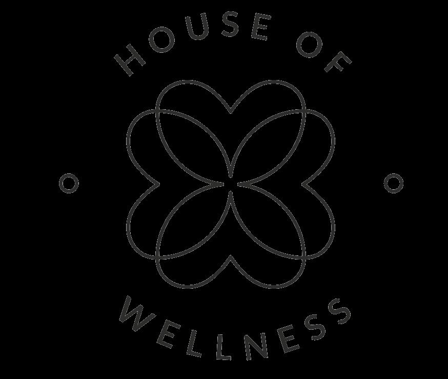 House Of Wellness - Aalborg