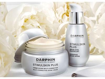 Darphin – Stimulskin Plus