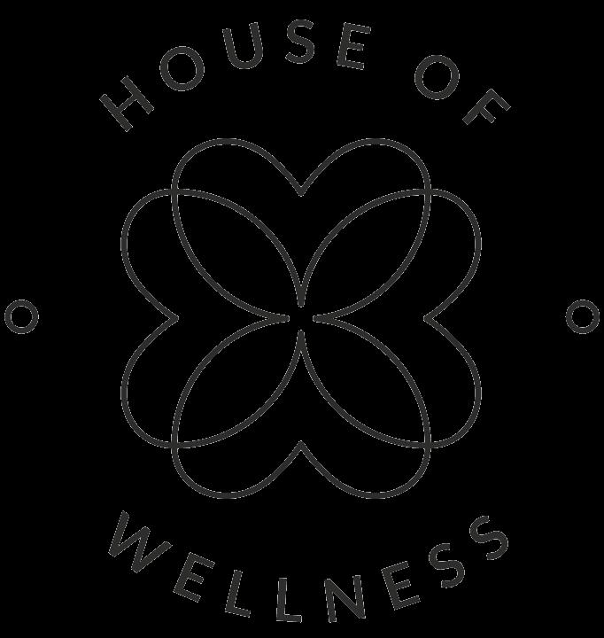 Massage Aalborg, Wellness og hårfjerning - Se de forskellige behandlinger vi tilbyder online og i vores butik